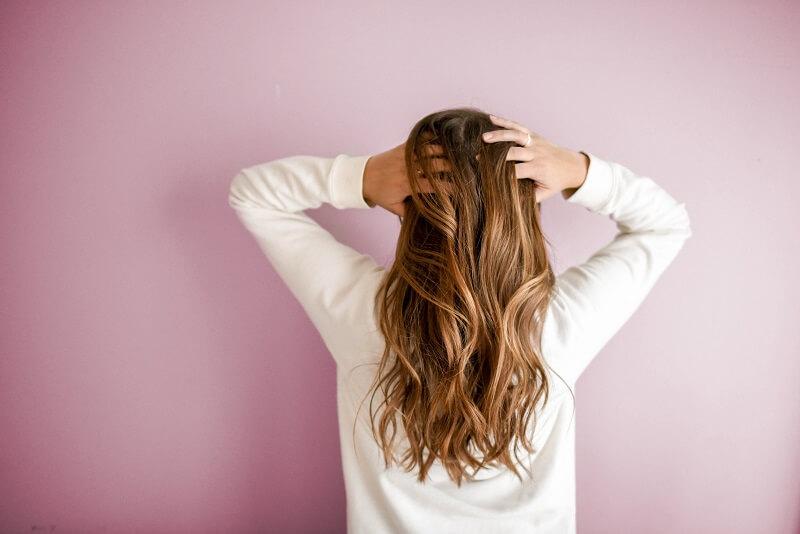 5 Meilleurs shampooings pour des cheveux sains