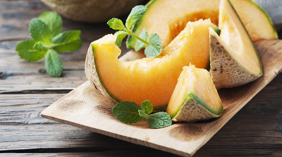 quelles sont les caractéristiques nutritionnelles et ses bienfaits